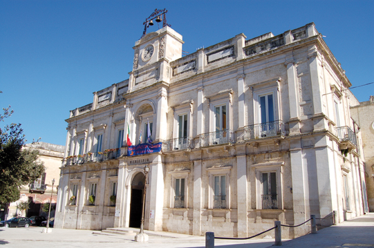 municipio web 4nov12