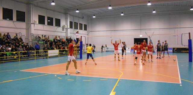 volley joya 17nov12