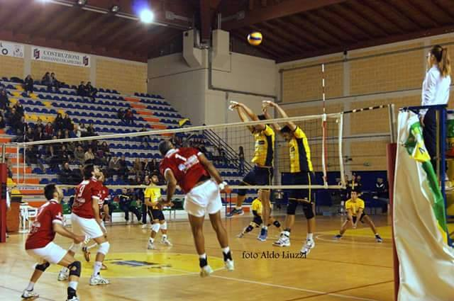 volley_real_gioia
